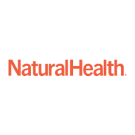 natural-health-logo