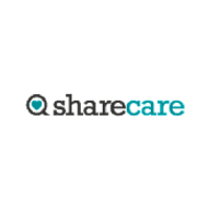 sharecare-logo