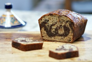 chocolate-marbled-banana-bread-horizontal