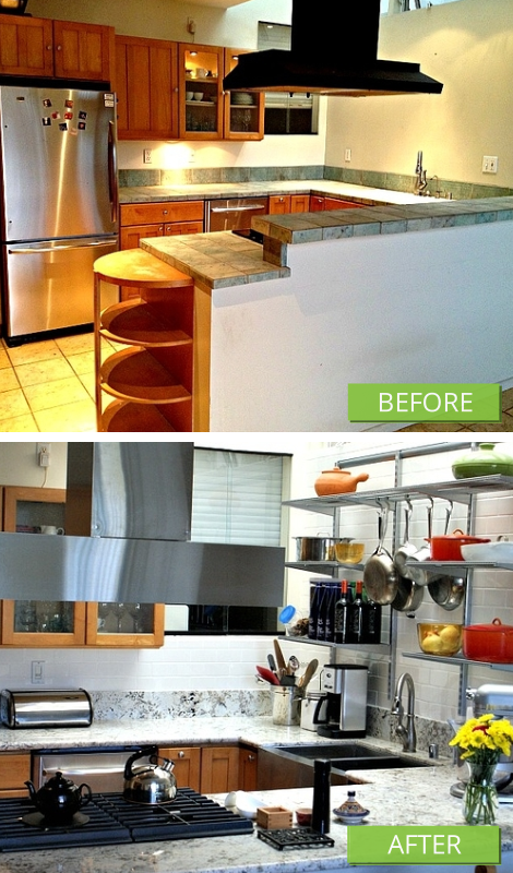 content-kitchen-makeover-before-after