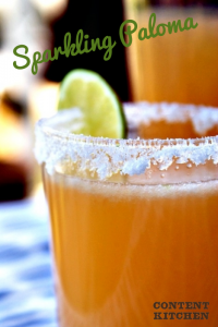 sparkling-paloma-tequila-cocktail