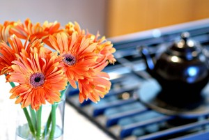 flowers-on-the-counter