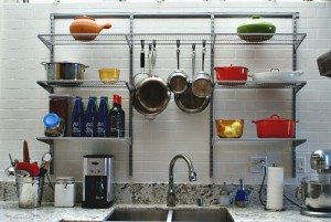 elfa-kitchen-shelves