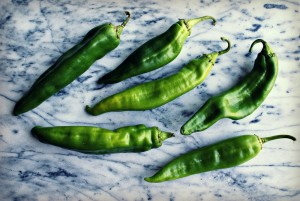 hatch-chiles-content-strategy-melissas
