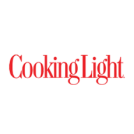 cooking-light-logo