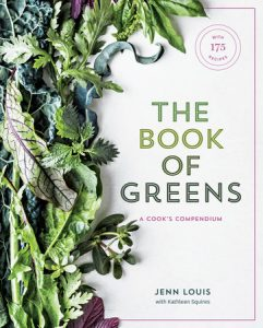 book-of-greens