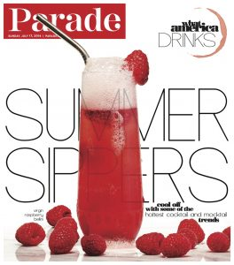parade-magazine-summer-sippers
