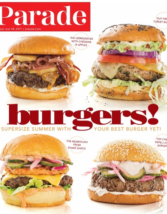 parade-magazine-burgers-cover
