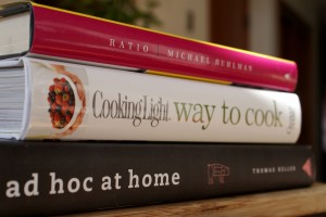cookbook-collection