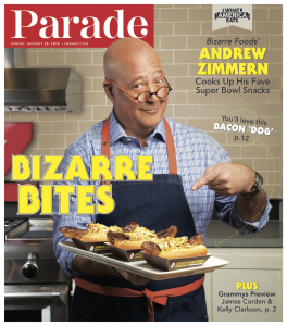 parade-cover-brunch