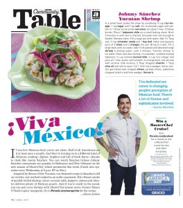 parade-magazine-community-table-aaron-sanchez