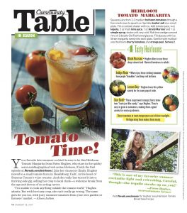 parade-magazine-community-table-tomato-paten-hughes