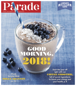 parade-magazine-cover-andrew-zimmern-super-bowl