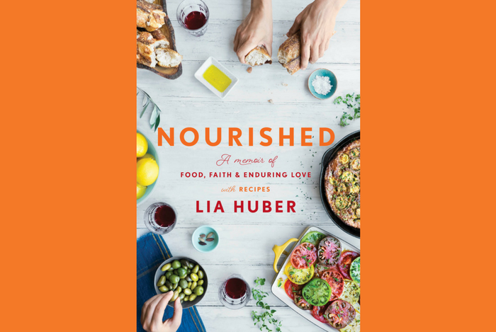 nourished-book-cover-nourish-evolution