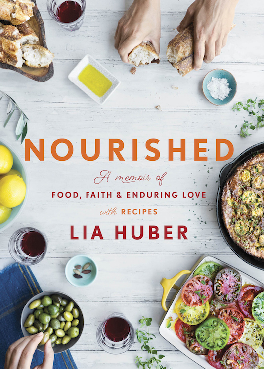 nourished-book-cover