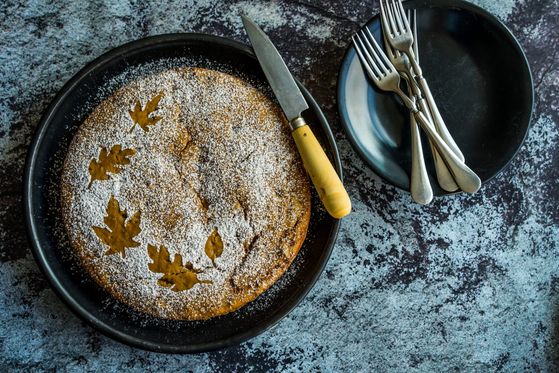 nourish-evolution-cook-the-seasons-autumn-apple-cake