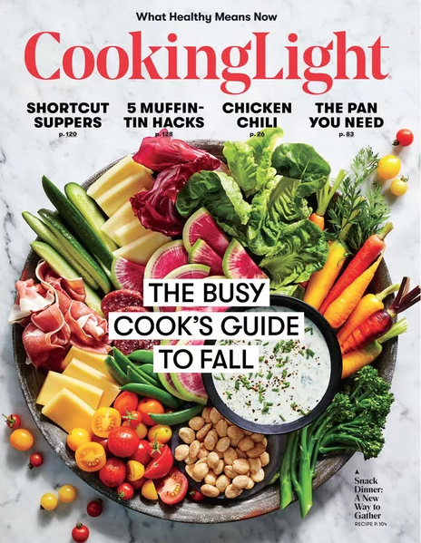 cooking-light-magazine-cover-image