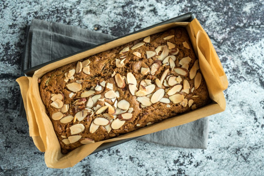 tahini-zucchini-bread-almonds-golden-raisins-medium