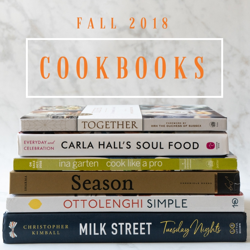 fall-2018-cookbook-faves