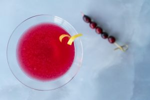 cranberry-rose-cocktail-applejack