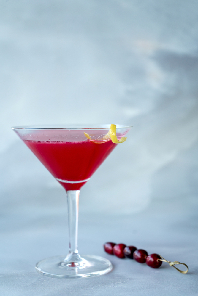 cranberry-rose-cocktail