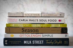 fall-2018-cookbooks-horizontal-medium