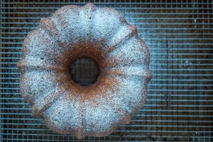 sour-cream-coffee-cake-recipe