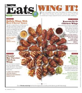 chicken-wings-parade-magazine