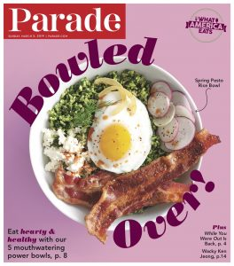 power-bowls-parade-magazine-cover