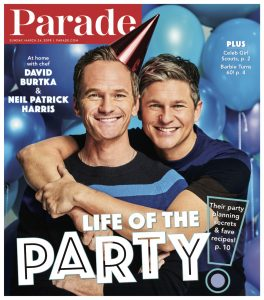neil-patrick-harris-david-burtka-parade-magazine-cover