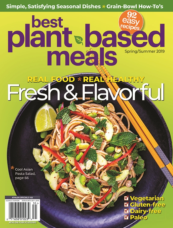best-plant-based-meals-cover