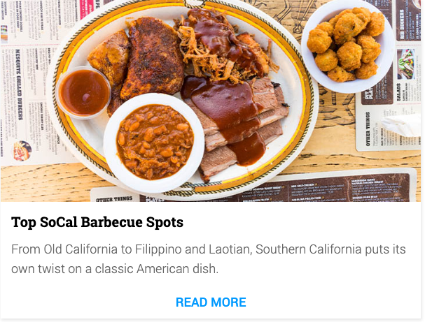 aaa-westways-socal-best-barbecue-spots