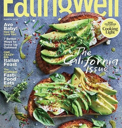 eatingwell-magazine-march-2019-the-191930l1