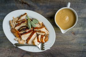 simple-dry-brined-turkey-breast