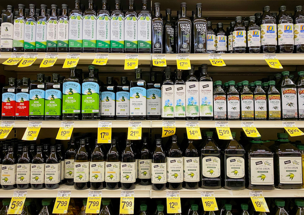 olive-oil-wall